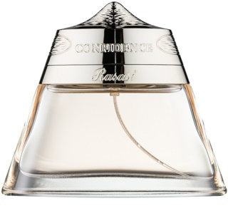 Rasasi Confidence Homme Eau de Parfum für Herren 85 ml