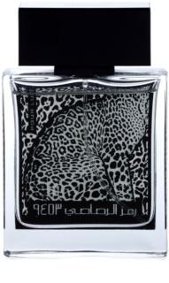 Rasasi Rumz Al Rasasi Leo Pour Lui eau de parfum pentru barbati 50 ml
