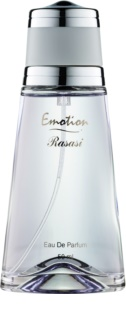 Rasasi Emotion Eau de Parfum Damen 50 ml