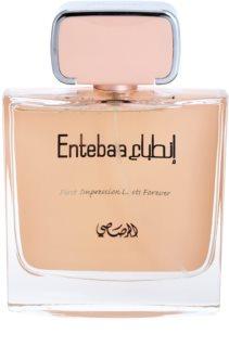 Rasasi Entebaa Pour Femme Eau de Parfum για γυναίκες 100 μλ