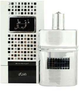 Rasasi Faqat Lil Rijal eau de parfum para hombre 50 ml