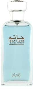 Rasasi Hatem Men Eau de Parfum for Men 75 ml