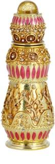 Rasasi Insherah Gold eau de parfum unissexo 30 ml