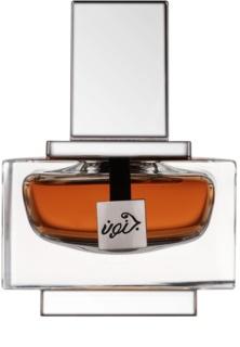 Rasasi Junoon Velvet Pour Homme Eau de Parfum für Herren 50 ml