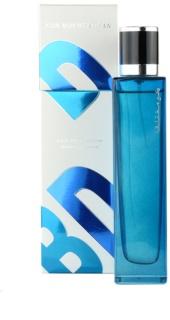 Rasasi Kun Mukthalifan Men parfumska voda za moške