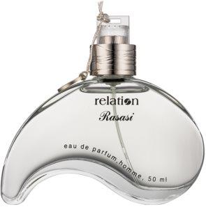 Rasasi Relation for Men парфумована вода для чоловіків 50 мл