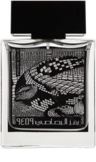 Rasasi Rumz Al Rasasi Crocodile Pour Lui Eau de Parfum για άνδρες 50 μλ