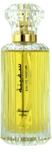 Rasasi Safina Eau de Parfum for Women 100 ml