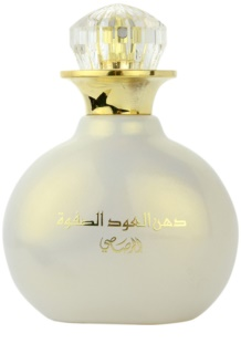 Rasasi Dhan Al Oudh Safwa parfumska voda uniseks 40 ml