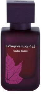 Rasasi La Yuqawam Orchid Prairie Eau de Parfum for Women 2 ml Sample
