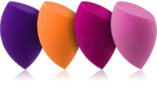 Real Techniques Original Collection Finish Makeup Sponge Mini