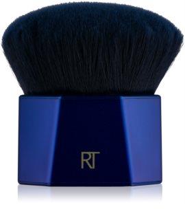 Real Techniques PowderBleu™ Collection brocha de maquillaje Kabuki
