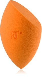 Real Techniques Original Collection Base Makeup Sponge