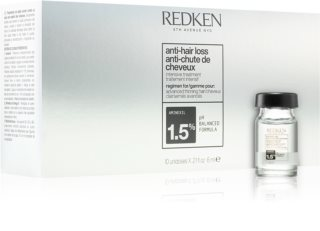Redken Cerafill Maximize Intensive Treatment For Advanced Thinning Hair