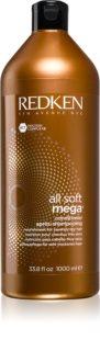 Redken All Soft hidratantni regenerator za izrazito suhu kosu