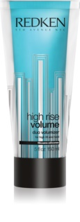 Redken High Rise Volume 2-Part Gel Cream