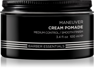 Redken Brews Hair Pomade For Fixation And Shape