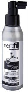 Redken Cerafill Maximize Haarkuur  voor Versterking van Haardichtheid met Onmiddelijke Zichtbare Werking