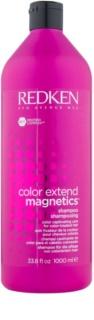 Redken Color Extend Magnetics šampon pro ochranu barvených vlasů