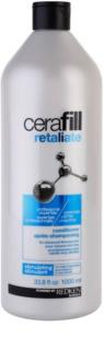 Redken Cerafill Retaliate kondicionér pre pokročilé vypadávanie vlasov