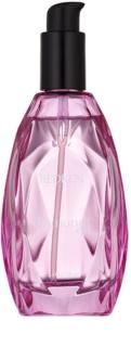 Redken Diamond Oil Glow Dry олио  за по-бързо оформяне на прическата със сешоар