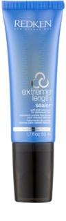 Redken Extreme soin cheveux anti-pointes fourchues