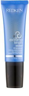 Redken Extreme Haarpflege für fusselige Haarspitzen