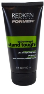 Redken Stand Tough gél na vlasy silné spevnenie