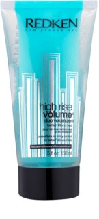 Redken High Rise Volume gel-crème biphasé