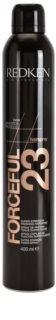 Redken Hairspray лак для волосся екстра сильної фіксації