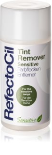 RefectoCil Sensitive removedor de tinte