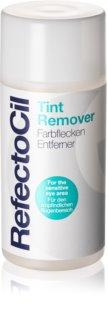 RefectoCil Tint Remover płyn do usuwania śladów farby ze skóry