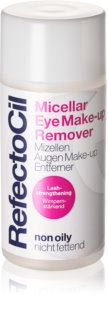 RefectoCil Micellar Eye Makeup Remover