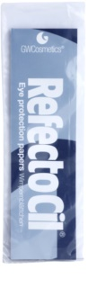 RefectoCil Eye Protection Beschermende Oogpads