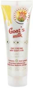Regal Goat's Milk Day Cream With Goat´s Milk