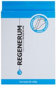 Regenerum Foot Care regenerační sérum na nohy