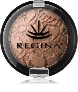 Regina Colors puder brązujący