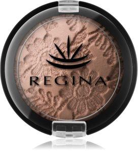 Regina Colors puder za osvetljevanje