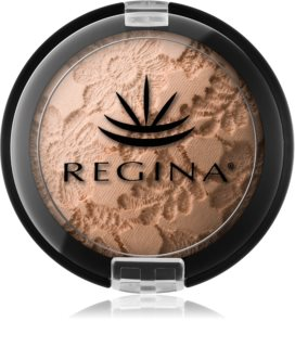 Regina Colors Mattifying Powder