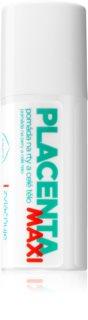 Regina Original balzam za usne s placentom veliko pakiranje