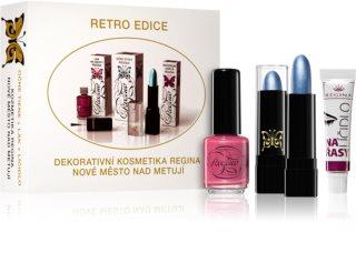 Regina Retro Edition poklon set II. (za žene)