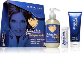 Regina Original poklon set (za žene)