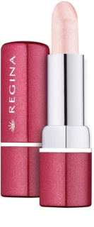 Regina Colors Lipstick With Vitamine E