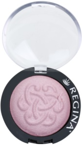 Regina Colors Puder-Rouge