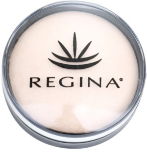 Regina Colors mattierendes Puder