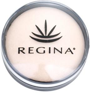 Regina Colors pudra matuire