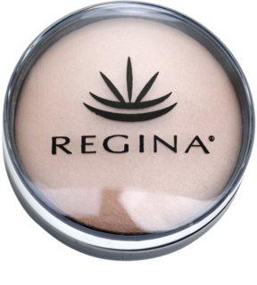 Regina Colors pó iluminador