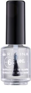 Regina Nails 66 Sec. esmalte de uñas de secado rápido