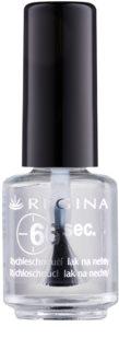 Regina Nails 66 Sec. βερνίκι νυχιών με γρήγορο στέγνωμα