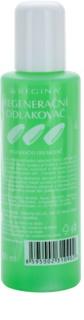Regina Nails Nagellackentferner mit regenerierender Wirkung